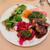 Felicita Pizzeria Torattoria - 料理写真:4種の前菜プレート
