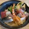 寿司吟 - 料理写真: