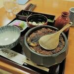 149575337 - ひつまぶし(\3,990)