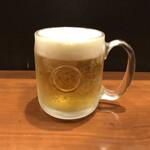 149581451 - ハートランド生ビール