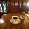 ブラジルコーヒー商会 - ドリンク写真:水曜日のモカ