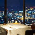 レストラン&バー Level 36 -