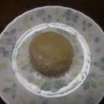 大吾 - 杏餅