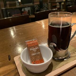 月島老舗珈琲店直送絶品コーヒー