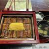 Mansaiya - 料理写真:せいろ蒸し 3300円
