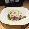 Dining RayMond - 料理写真: