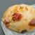 パンのトラ - 料理写真:【2021.04】ワインのおとも~ドライトマトとかチーズ~(税込170円)