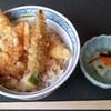 Hanamurasaki - 料理写真: