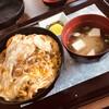 お食事処 かみや - 料理写真: