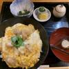 田舎の台所 零壱 - 料理写真:奥久慈軍鶏親子丼