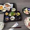 夢みさき - 料理写真: