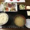 さかな食人 - 料理写真:
