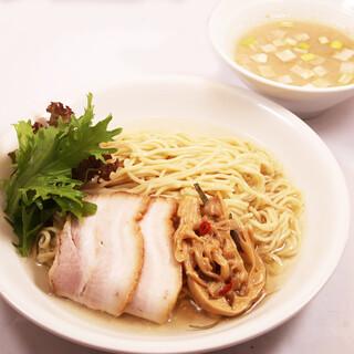食物繊維も補える麺◎