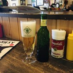 149648611 - ハートランドビールは、テンション⤴︎