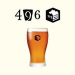 新宿テラス - 496(ヨンキューロク)