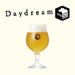 新宿テラス - Daydream(デイドリーム)