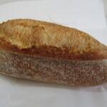 メゾン・カイザー・カフェ - ミニフランスパン