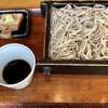 Fukagawa - 料理写真: