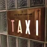 バー タクシー -