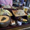 そば処 よしぶ - 料理写真: