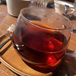 カフェ・スコーラ -
