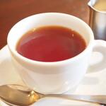 149668955 - 紅茶