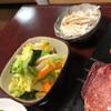焼肉・ホルモン次今 - 料理写真: