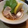 とり市 - 料理写真: