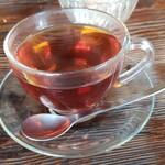 149681120 - 紅茶