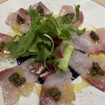 Japanese Dining 3rd -