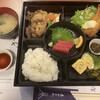 たかをや - 料理写真:幕の内弁当 1,390円