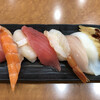 回転寿司 えりも岬 - 料理写真: