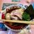 らーめん凛々 - 210122凛々しい特製地鶏中華ソバ1000円