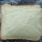 BAKERY BAMBI - 郡山のパンといえば!クリームボックス
