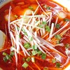 宮下 - 料理写真:タンタンメン