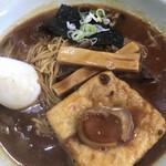 亜らま - 料理写真: