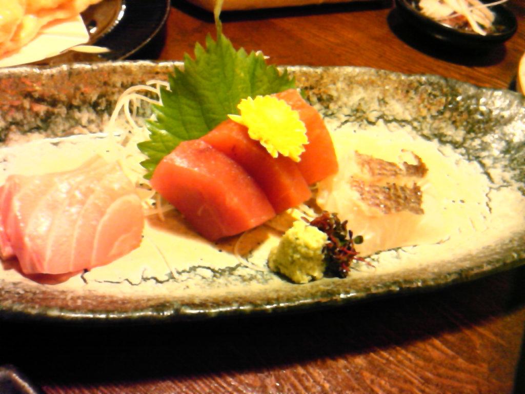 昭和食堂 東海店