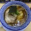 友愛亭 - 料理写真:浪速のジョー 800円