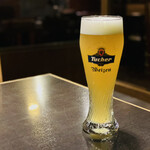 ドイツ居酒屋 JSレネップ -