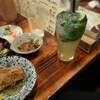 いりかま - 料理写真:
