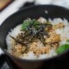美濃にわか茶屋 レストラン - 料理写真:
