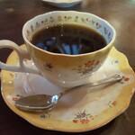 オレンジツリー - コーヒー 器が可愛いの