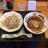 Memmifuku - 料理写真: