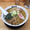 Tamuraya - 料理写真: