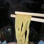 149727357 - 麺リフト