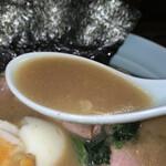 149727406 - スープ