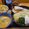 Kakureihou - 料理写真: