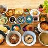 Mamesora - 料理写真:本日の豆皿