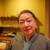 日本料理 たかむら - その他写真:高村氏