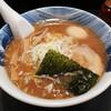 いっせいらーめん - 料理写真:いっせいら~めん ※麺大盛り(17時まで無料)